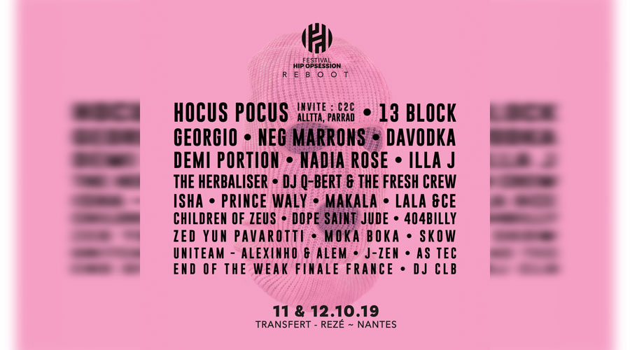 2019 10 hotel nantes hip opsession